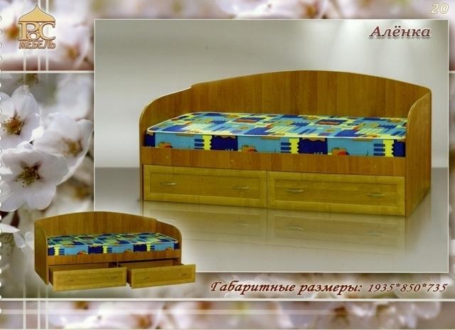 мягкая мебель в алматы недорого